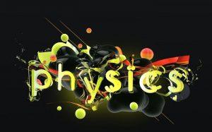 جزوه فرمولها و روابط فیزیک پایه 10 تجربی