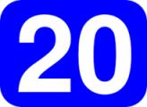 دانلود 1 جزوه خلاصه نکات ریاضیات مهندسی از سایت بیست میشم