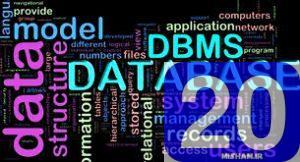 1دانلود مقاله امنیت پایگاه داده ها