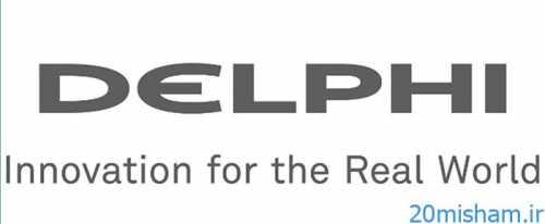 دانلود 1 پروژه سیستم ثبت نام آموزش دانشگاه به زبان دلفی
