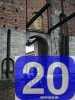 قصر سفورزا کجاست ؟ | 20 میشم