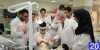 دستورالعمل جدید امتحانات برای دانشجویان علوم پزشکی | 20میشم