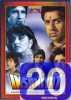انسانیت (فیلم ۱۹۹۴) | 20 میشم
