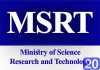 اعلام زمان و نحوه ثبت نام آزمون زبان MSRT