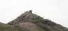 تپه سمیع بیشه کجاست ؟   20 میشم