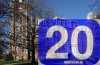 دانشگاه آرکانزاس   20 میشم