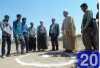 موتور فتحالله مینکی چاه حسن | 20 میشم