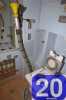 توالت فضایی چیست ؟ | 20 میشم