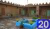 حمام حسینآباد نقش رستم | 20 میشم