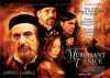 تاجر ونیزی(فیلم ۲۰۰۴)