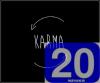 قانون کارما | 20 میشم