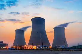 1دانلود مقاله انرژی هسته ای از ابتدا تا انتها