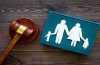 1دانلود مقاله حقوق خانواده