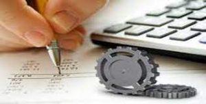 مفاهیم تخصصی حسابداری صنعتی   20 میشم