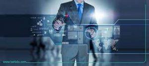 1دانلود مقاله استراتژی در فن آوری اطلاعات