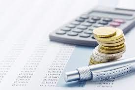 1دانلود مقاله مفاهیم تخصصی حسابداری صنعتی