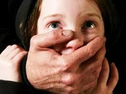 1دانلود مقاله بررسی حقوقی کودک آزاری