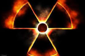 1دانلود مقاله پیرامون چرخه سوخت هسته ای