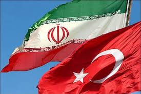 1دانلود مقاله مقایسه کلی ایران و ترکیه