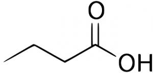 1دانلود تحقیق و مقاله پیرامون اسید و خطرات آن