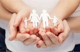 1دانلود مقاله پیرامون تنظیم خانواده