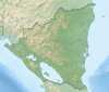 نشریه 2 | زلزله هشتم مرداد ماه 49 ماناگوا (نیکاراگوا)