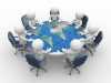 دانلود کتاب بازرگانی بین الملل | 20 میشم