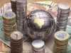 دانلود 1 جزوه امور مالی بین الملل