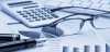 دانلود جزوه اصول حسابداری 2