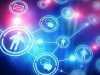 دانلود 1 جزوه فناوری اطلاعات در روانشناسی