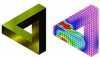 دانلود 1 جزوه روش اجزا محدود