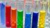 دانلود پاسخنامه فصل 12 شیمی مورتیمر
