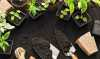 دانلود 1 جزوه مهندسی خاک
