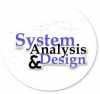 دانلود جزوه تحلیل و طراحی سیستم ها | 20 میشم