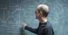 دانلود جزوه خلاصه فیزیک 2