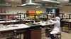 1دانلود جزوه دستور کار آزمایشگاه شیمی تجزیه