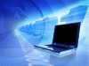 ذخیره و بازیابی دانش و اطلاعات