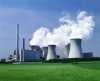 دانلود جزوه انتقال حرارت هسته ای | 20 میشم