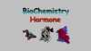 دانلود کتاب بیوشیمی هورمونها   20 میشم