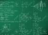 دانلود جزوه ریاضی عمومی 2 | 20 میشم