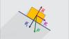 دانلود 1 جزوه دینامیک(فنی مهندسی)