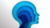 دانلود جزوه روانشناسی بالینی | 20 میشم