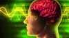 دانلود 1 جزوه روانشناسی عمومی هیلگارد