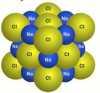 دانلود کتاب حل مسائل شیمی معدنی | 20 میشم