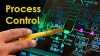 دانلود حل المسائل کنترل فرآیند | 20 میشم