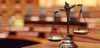 دانلود جزوه حقوق جزا عمومی | 20 میشم