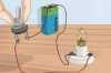 دانلود کتاب مدار الکتریکی | 20 میشم