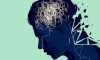 دانلود فلش کارت آسیب شناسی روانی | 20 میشم