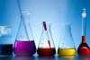 دانلود جزوه بیوشیمی ساختار | 20 میشم