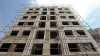 جزوه مراحل ساخت ساختمان بتنی   20 میشم